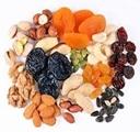 Dried Fruit n Nuts