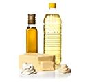 oil-fat