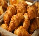 Pastry Line