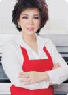 Chef Ny Liem