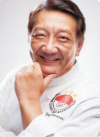 Chef Yongki Gunawan