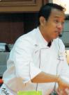 Chef Abduh