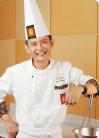 Chef Benty