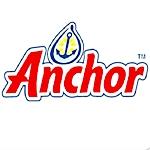 Anchor-150x150