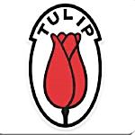 Tulip-150x150