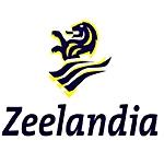 Zeelandia-150x150